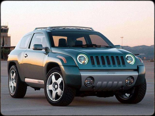 jeep grand cherokee запчасти: